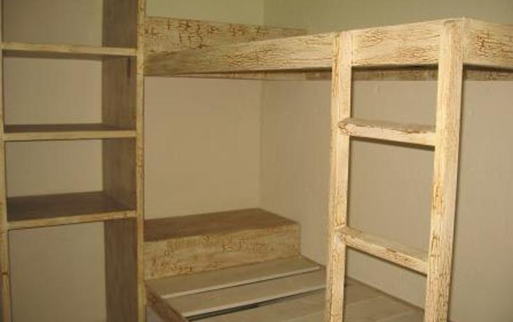 Foto de casa en renta en  , coaxustenco, metepec, méxico, 1196015 No. 16