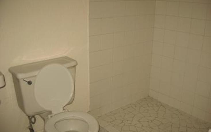 Foto de casa en renta en  , coaxustenco, metepec, méxico, 1196015 No. 17