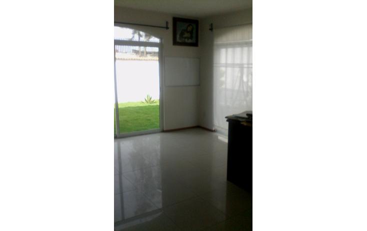 Foto de casa en renta en  , coaxustenco, metepec, méxico, 1238165 No. 02