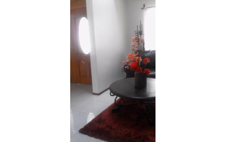 Foto de casa en renta en  , coaxustenco, metepec, méxico, 1238165 No. 05