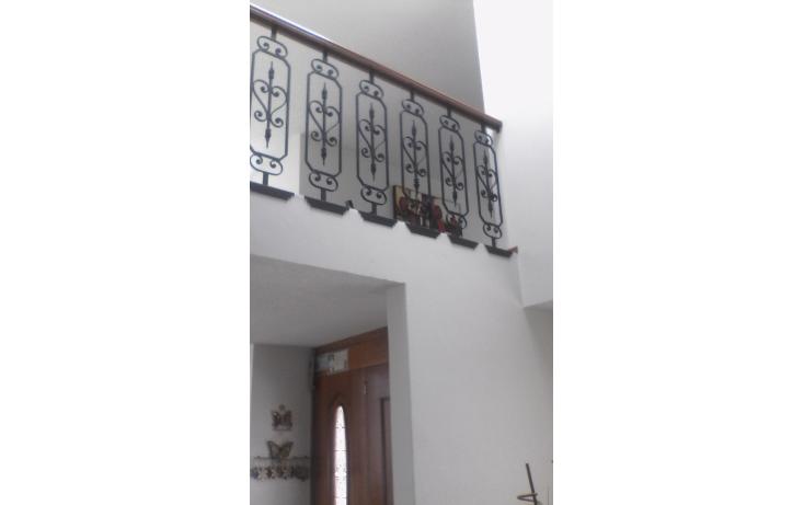 Foto de casa en renta en  , coaxustenco, metepec, méxico, 1238165 No. 06