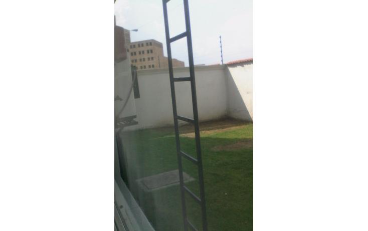 Foto de casa en renta en  , coaxustenco, metepec, méxico, 1238165 No. 08