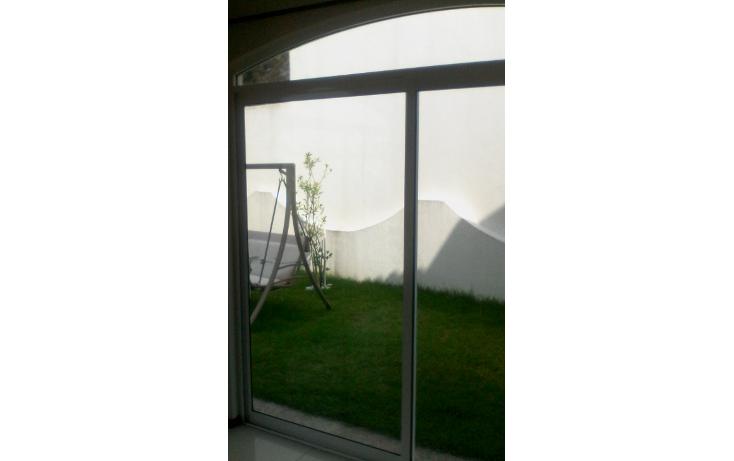 Foto de casa en renta en  , coaxustenco, metepec, méxico, 1238165 No. 10