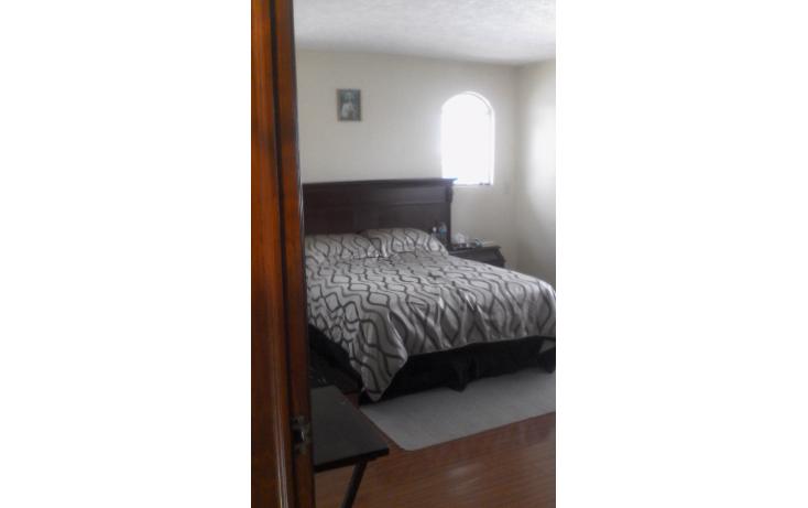 Foto de casa en renta en  , coaxustenco, metepec, méxico, 1238165 No. 11
