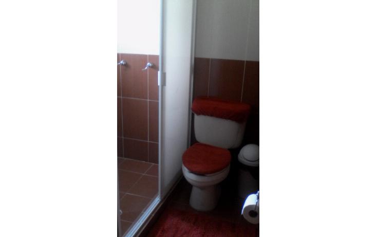 Foto de casa en renta en  , coaxustenco, metepec, méxico, 1238165 No. 13