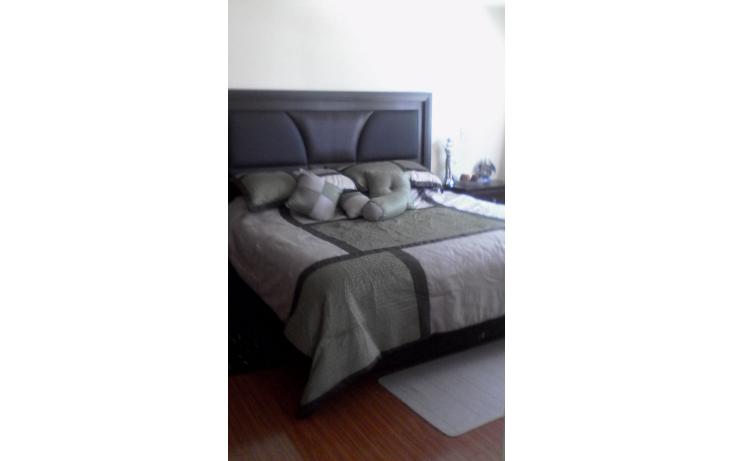 Foto de casa en renta en  , coaxustenco, metepec, méxico, 1238165 No. 14