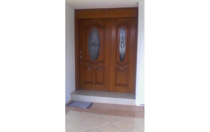 Foto de casa en renta en  , coaxustenco, metepec, méxico, 1238165 No. 15