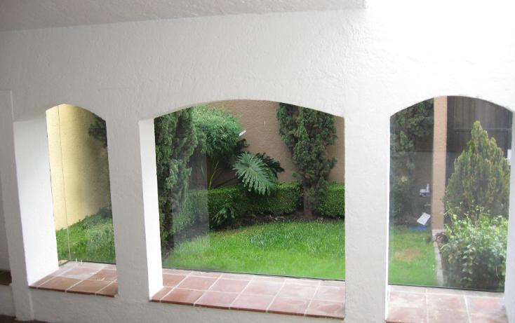 Foto de casa en renta en  , coaxustenco, metepec, méxico, 1281021 No. 04