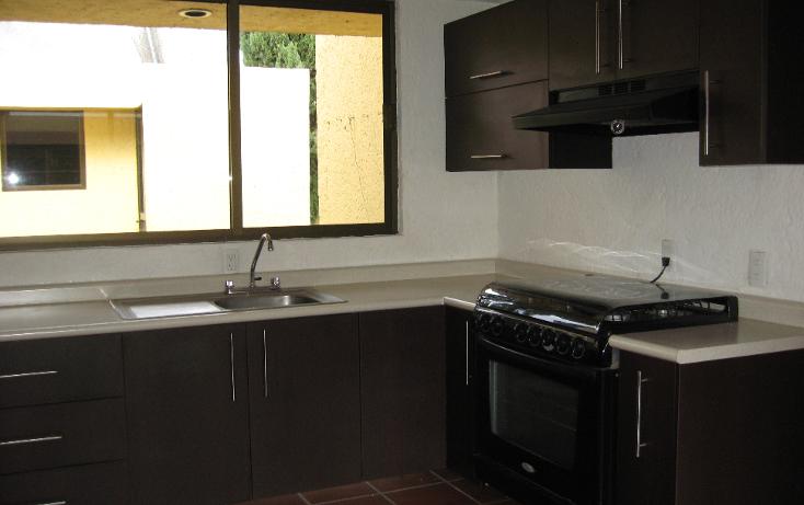 Foto de casa en renta en  , coaxustenco, metepec, méxico, 1281021 No. 08