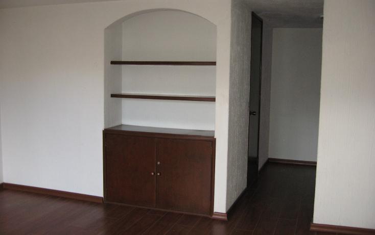 Foto de casa en renta en  , coaxustenco, metepec, méxico, 1281021 No. 11