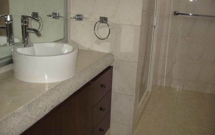 Foto de casa en renta en  , coaxustenco, metepec, méxico, 1281021 No. 13