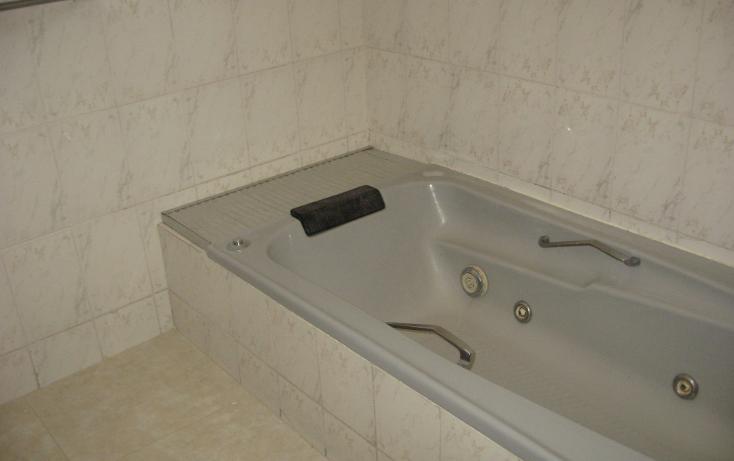 Foto de casa en renta en  , coaxustenco, metepec, méxico, 1281021 No. 14