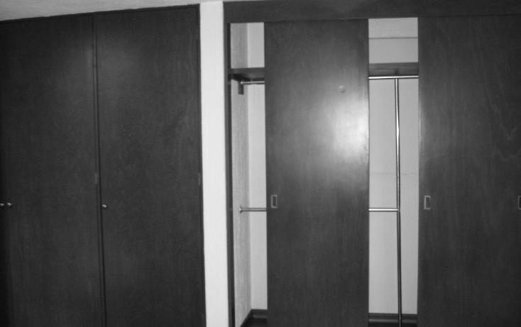 Foto de casa en renta en  , coaxustenco, metepec, méxico, 1281021 No. 15