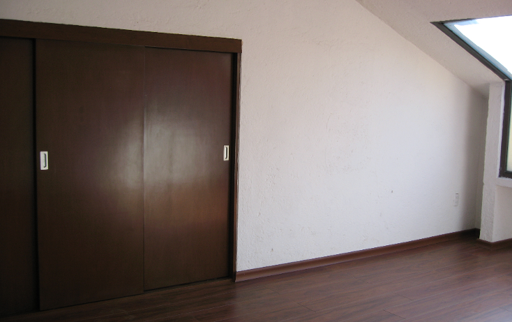 Foto de casa en renta en  , coaxustenco, metepec, méxico, 1281021 No. 17