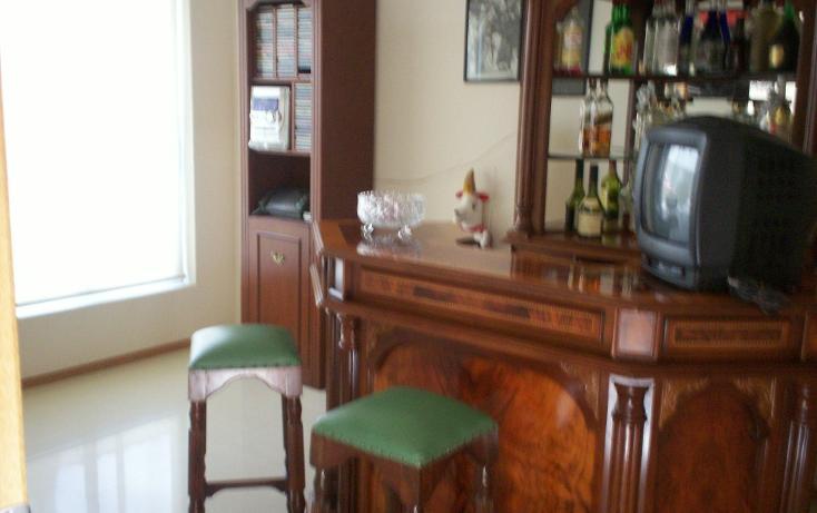 Foto de casa en venta en  , coaxustenco, metepec, méxico, 1488441 No. 06