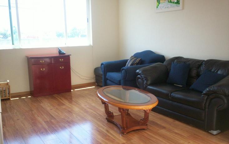 Foto de casa en venta en  , coaxustenco, metepec, méxico, 1488441 No. 07