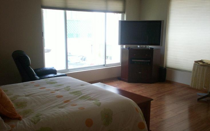 Foto de casa en venta en  , coaxustenco, metepec, méxico, 1488441 No. 09