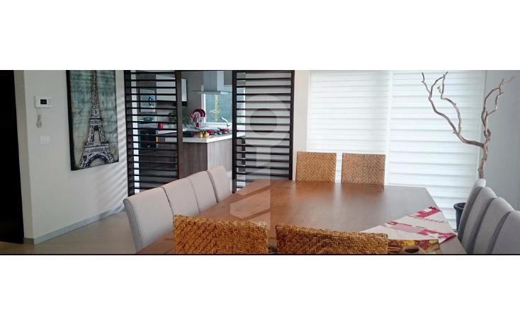 Foto de casa en venta en  , coaxustenco, metepec, méxico, 1525919 No. 04