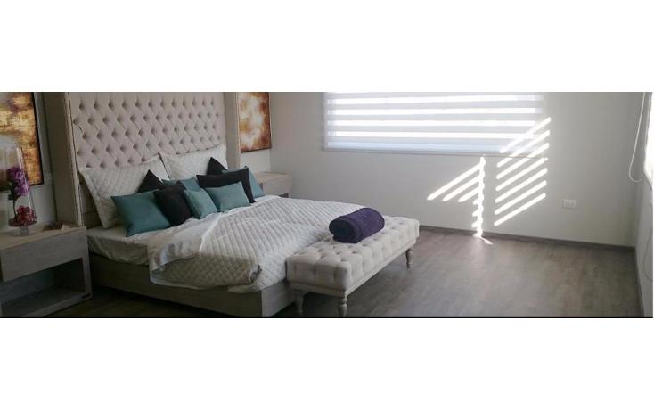 Foto de casa en venta en  , coaxustenco, metepec, méxico, 1525919 No. 08