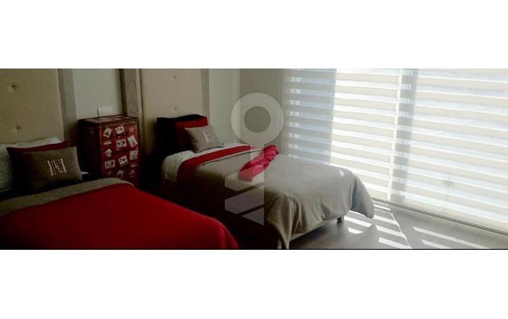 Foto de casa en venta en  , coaxustenco, metepec, méxico, 1525919 No. 09