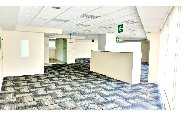 Foto de oficina en renta en  , coaxustenco, metepec, méxico, 1776818 No. 05