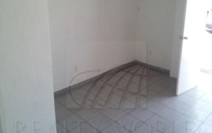 Foto de local en renta en  , coaxustenco, metepec, méxico, 2714111 No. 03