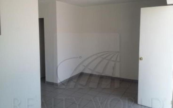 Foto de local en renta en  , coaxustenco, metepec, méxico, 2714111 No. 05