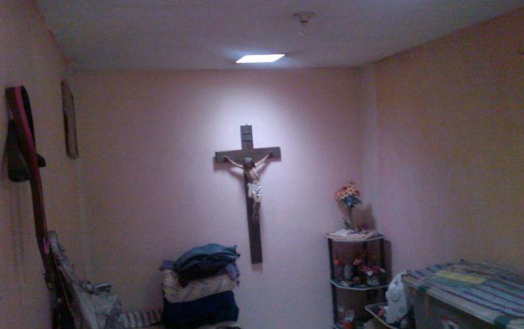 Foto de casa en venta en coazacoalcos 5, 18 de marzo, xalapa, veracruz, 1528074 no 04