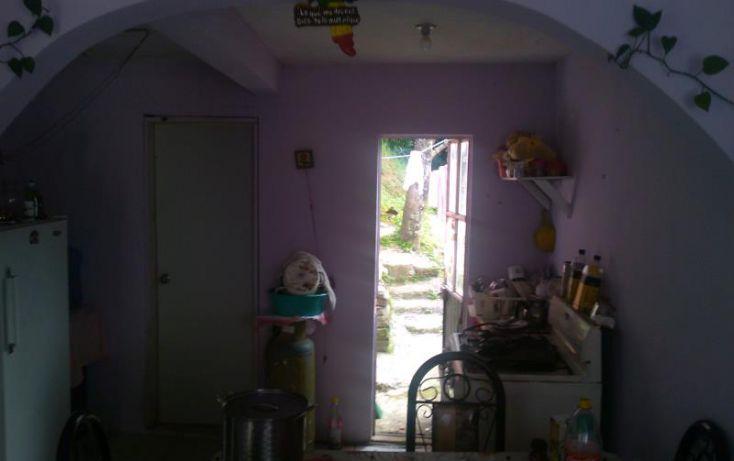 Foto de casa en venta en coazacoalcos 5, 18 de marzo, xalapa, veracruz, 1528074 no 06