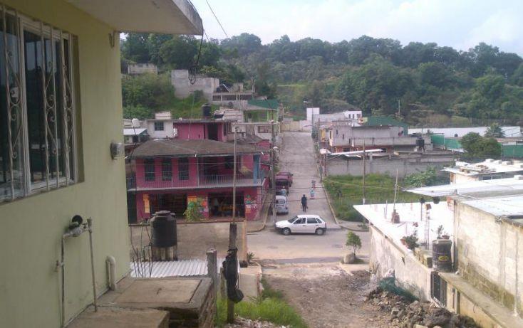 Foto de casa en venta en coazacoalcos 5, 18 de marzo, xalapa, veracruz, 1528074 no 07