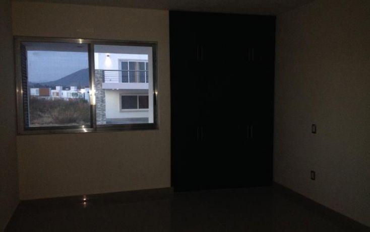 Foto de casa en renta en coba 131, jurica acueducto, querétaro, querétaro, 1592676 no 01