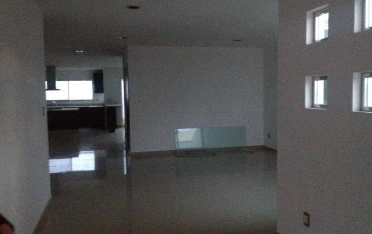 Foto de casa en renta en coba 131, jurica acueducto, querétaro, querétaro, 1592676 no 03