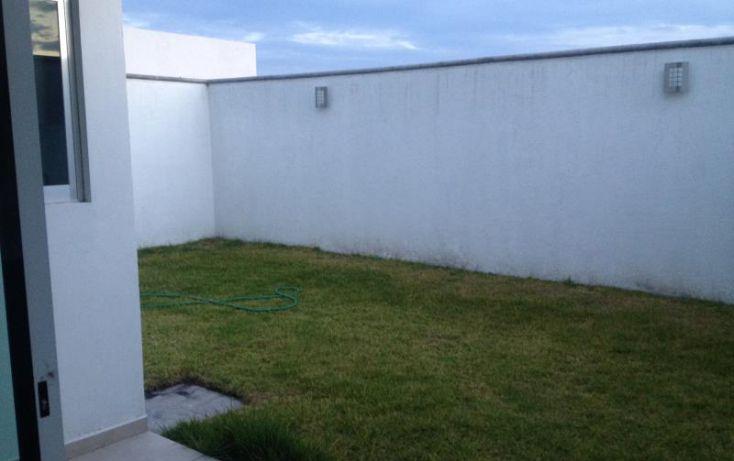 Foto de casa en renta en coba 131, jurica acueducto, querétaro, querétaro, 1592676 no 07