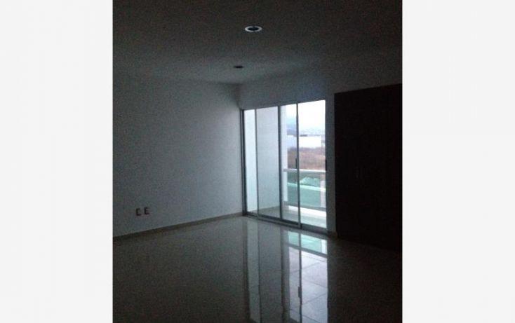 Foto de casa en renta en coba 131, jurica acueducto, querétaro, querétaro, 1592676 no 11