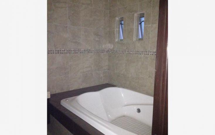 Foto de casa en renta en coba 131, jurica acueducto, querétaro, querétaro, 1592676 no 13