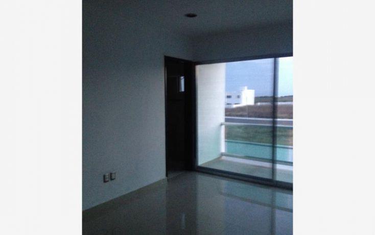 Foto de casa en renta en coba 131, jurica acueducto, querétaro, querétaro, 1592676 no 16