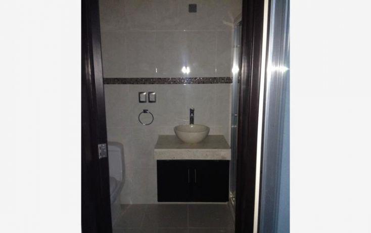 Foto de casa en renta en coba 131, jurica acueducto, querétaro, querétaro, 1592676 no 17