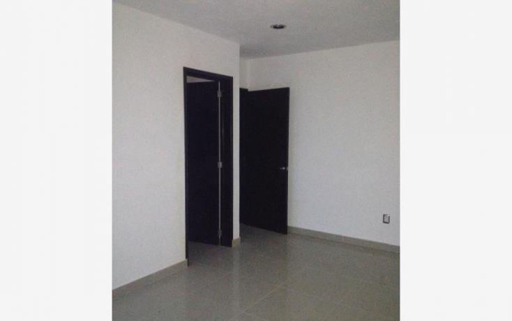 Foto de casa en renta en coba 131, jurica acueducto, querétaro, querétaro, 1592676 no 19