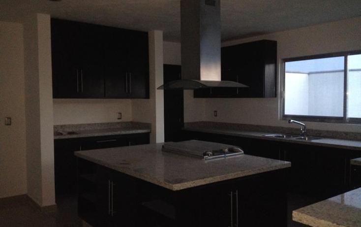 Foto de casa en renta en coba 131, juriquilla, querétaro, querétaro, 1592676 No. 06