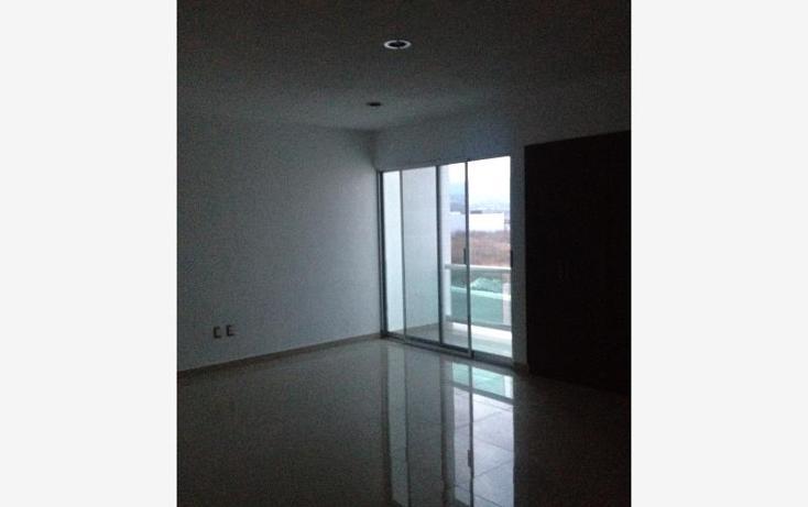 Foto de casa en renta en coba 131, juriquilla, querétaro, querétaro, 1592676 No. 11