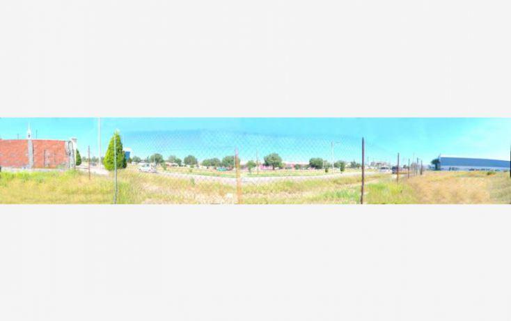 Foto de terreno comercial en venta en cobalto, fideicomiso ciudad industrial, durango, durango, 1601740 no 05