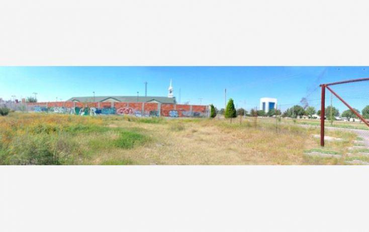 Foto de terreno habitacional en venta en cobalto, fideicomiso ciudad industrial, durango, durango, 956193 no 10