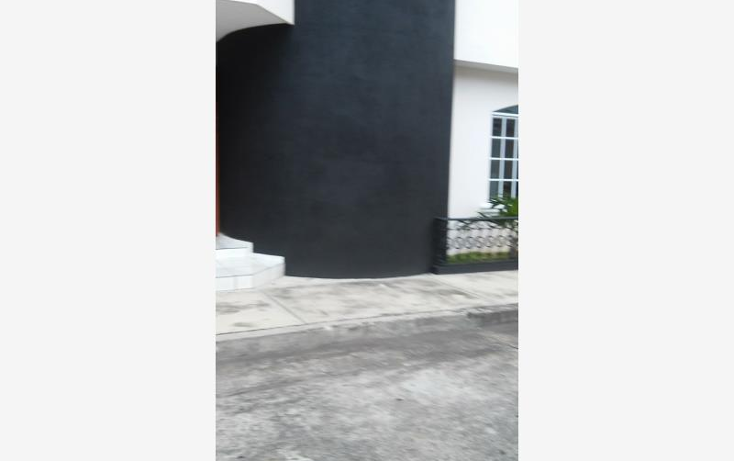 Foto de casa en venta en cobano 1322, cupatitzio, uruapan, michoac?n de ocampo, 1471571 No. 02