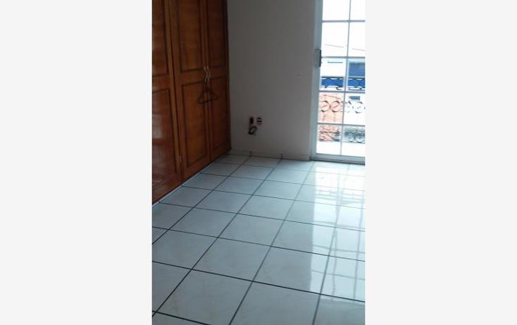 Foto de casa en venta en cobano 1322, cupatitzio, uruapan, michoac?n de ocampo, 1471571 No. 03