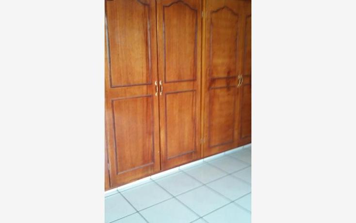 Foto de casa en venta en cobano 1322, cupatitzio, uruapan, michoac?n de ocampo, 1471571 No. 04