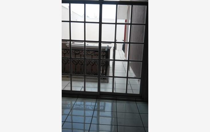 Foto de casa en venta en cobano 1322, cupatitzio, uruapan, michoac?n de ocampo, 1471571 No. 05