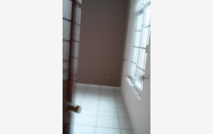 Foto de casa en venta en cobano 1322, cupatitzio, uruapan, michoac?n de ocampo, 1471571 No. 06