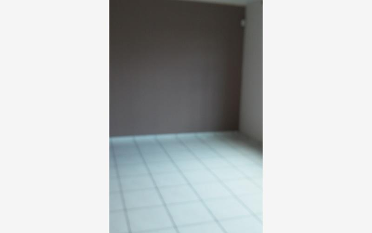 Foto de casa en venta en cobano 1322, cupatitzio, uruapan, michoac?n de ocampo, 1471571 No. 11
