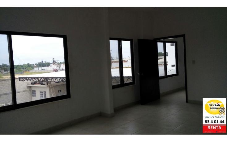 Foto de nave industrial en renta en  , cobos, tuxpan, veracruz de ignacio de la llave, 1430723 No. 02