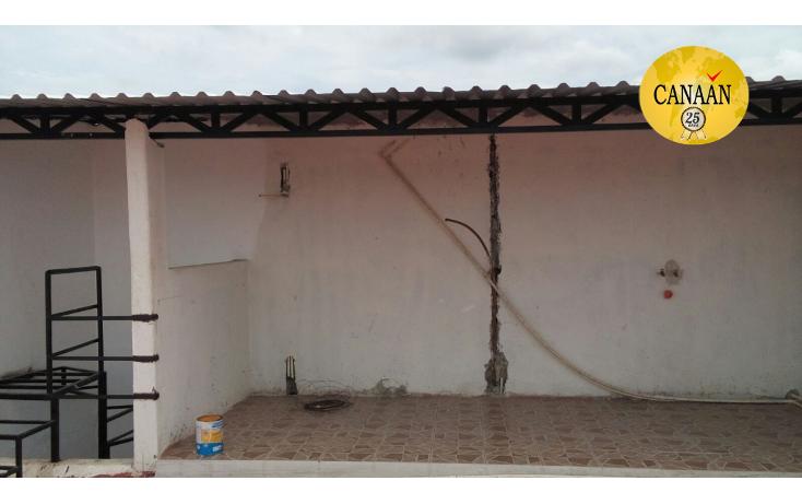 Foto de bodega en renta en  , cobos, tuxpan, veracruz de ignacio de la llave, 1430723 No. 04
